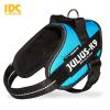 Julius-K9 Julius K-9 IDC Powerhám, felirattal, Baby 2 Aquamarine