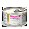 Eukanuba E Urinary Struvites konzerv macskáknak 12*170g