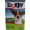 Dolly Deofil tabletta 50db/doboz