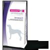 Eukanuba Dermatosis 1kg