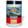 Happy Dog Power Plus 1,8kg
