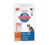Hill's SP Feline Adult Oral Care 1,5 kg macskaeledel