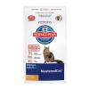 Hill's SP Feline Mature A Steril Cat Chicken 1,5 kg