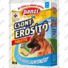 Panzi csonterősítő tabletta kutyáknak 100 db