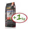 Belcando Adult Power 15 kg +1kg!