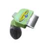 Furminátor Furminator Toy Long