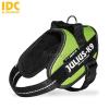 Julius-K9 Julius K-9 IDC Powerhám Baby 1 Kiwi zöld