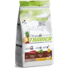 Trainer Fitness 3 Adult Horse & Pea 3kg