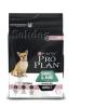 Purina Pro Plan Adult Small&Mini Sensitive Skin 7kg