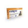 Fypryst Spot-on macskáknak, 1 db