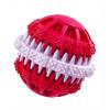 Ferplast fogápoló játéklabda 6cm, pink