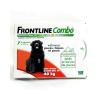 Frontline Combo spot-on 40kg fölött, 1pipetta