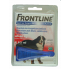 Frontline spot-on 40-60kg, 1 pipetta