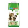 Biokats Vegetal alom 10 L