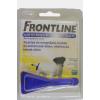 Frontline spot-on 2-10kg, 1 pipetta