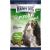 Happy Dog Supreme Snack Wellness 100g