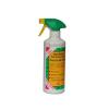 Insecticid 2000, rovarírtó permet 250ml