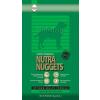 NutraGold Nutra Nuggets Performance 28/18, 2*15kg