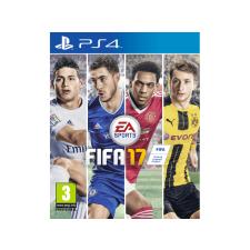 Electronic Arts FIFA 17 PS4 videójáték