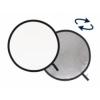 Lastolite 75cm Silver/White derítőlap