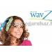 WavZ WavZ - hajgöndörítő szett