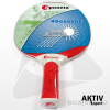 Sponeta Ping-pong ütő Sponeta 4Seasons