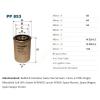 Filtron PP853 Filtron üzemanyagszűrő