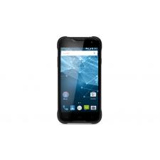 GoClever Quantum 2 500 Rugged mobiltelefon