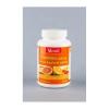 Venita C-vitamin tabletta citrus bioflavonoidokkal 100 db