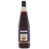 Giffarine noni 99.5% koncentrátum 700 ml