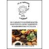 Könyv:sugárszennyeződésektől tisztító - makrobiotikus recep 1 db