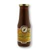 Bio berta bio homoktövis préslé mézzel 320 ml