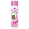 Stella szőlő arctonik érzékeny bőrre 250 ml