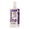 Better you magnesium olaj goodnight spry 100 ml