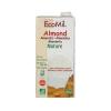 Ecomil bio mandula ital 1000 ml cukorm. 1000 ml