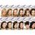 Hairwonder hővédő spray hajszárit./11401 150 ml