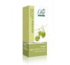 LSP oliva beauty arcápoló gél rozáceás 100 ml nappali arckrém