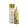 Specchiasol Verattiva 50 faktoros Napozó spray / érzékeny bőrre, gyerekeknek és felnőtteknek 200 ml