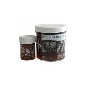 Fáma ichtiolos maszk 250 ml 250 ml