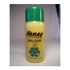 Honey hajbalzsam 1000 ml 1000 ml hajbalzsam