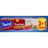 Twist 3+1 tonhaltörzs chilis 4X80 g
