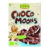 Eden bio gabonapehely kakaóval 375 g