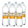 Preventa-125 125 ppm dd. víz 1500 ml 1500 ml