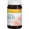 VitaKing a-d vitamin kapszula 60 db 60 db