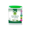 Dr. Natur étkek, Stevia tabletta  200 db