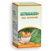 Astragalus+egcg rezveratrol kapszula 100 db