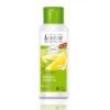 Lavera hair sampon balance normál-zsiros 200 ml