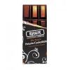 Raw bio nyers csokoládé fekete 60 g