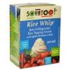 Soyatoo rizs habkrém 300 ml 300 ml