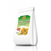 Dia-Wellness paleolit cukorhelyettesítő 500 g